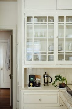 A Small, Pared Down Pad For A Stylish Pair. Tenderloin San  FranciscoApartment RenovationApartment TherapyHouse ...