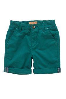 Next Chino Shorts (3-16yrs) £11.50