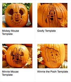 mickey mouse @Michelle Peterson here you go