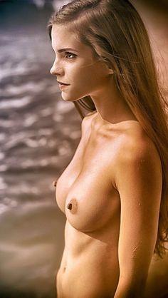 Baddest sexy hot black porn free