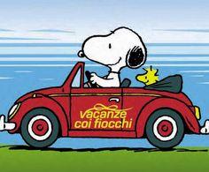 BUON FERRAGOSTO!  Waze viene con voi in vacanza...  http://www.waze.com/blogs/italy/waze-italia-e-il-team-di-techgenius-vi-mandano-in-vacanza/