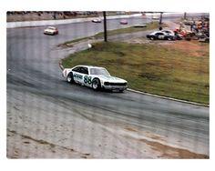 Darrell Waltrip Gatorade Nova Real Racing, Auto Racing, National Association, Awesome Shoes, Vintage Race Car, Good Ole, Rat Rods, Nascar, Coca Cola