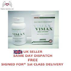 4x8000mg v max 100 herbal sex pills strong sex enhancement rock
