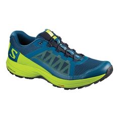 7 Best Trail shoes images | Trail shoes, Shoes, Trail