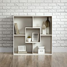 Small Spaces On Pinterest Affordable Storage Furniture And Storage