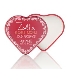 Zoella Beautys! Blissful Mistful Solid Fragrance Wonder hand lotion Bath Bombinis Anything