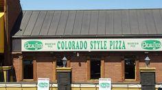 11 Irresistible Restaurants That Define Denver