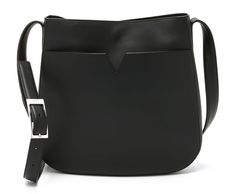 Vince-Messenger-Bag