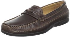 Dockers Men's Kingston Barefoot Casual Loafer