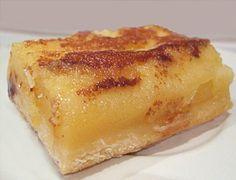 Εύκολη τάρτα λεμόνι, μανταρίνι! | Sokolatomania.gr, Οι πιο πετυχημένες συνταγές για οσους λατρεύουν την σοκολάτα και τις γλυκές γεύσεις.