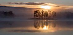 finland?--Hossa Hiking Area - Nationalparks.fi