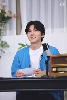 Ji Chang Wook, South Korea, Love Story, Kpop, Boys, Lee Joongi, Lee Min Ho, Nam Joohyuk, Yoo Seung Ho