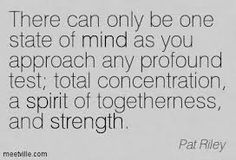 And ask for help Pat Riley, Ask For Help, Words Of Encouragement, Strength, Spirit, Mindfulness, Math Equations, Encouragement Words, Consciousness