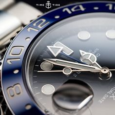 Have you been trying to find about Lux swiss watch rolex women watches : Lux Watches, Fossil Watches For Men, Swiss Army Watches, Sport Watches, Vintage Watches, Wrist Watches, Rolex Gmt Master, Rolex Batman, Gmt Batman