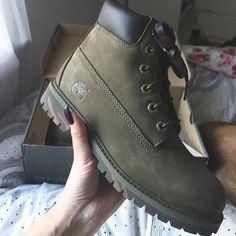 Mecánico crema Que pasa  botas timberland verdes mujer - Tienda Online de Zapatos, Ropa y  Complementos de marca