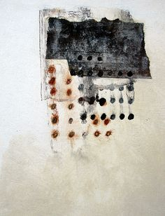 Scott Bergey ... I Just Kinda Ran With It