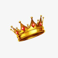 Realism Of Golden Crown Paint Splash Background, Background Wallpaper For Photoshop, Photo Background Images Hd, Studio Background Images, Editing Background, Danse Salsa, Fille Anime Cool, Birthday Banner Background, Blur Background Photography