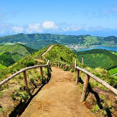 The Azores, Portugal