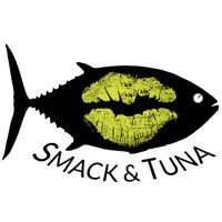 04 Shakedown (Smack&Tuna - Remix) by Smack & Tuna on SoundCloud