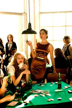 Trinian's-best school and best teacher Talulah Riley, St Trinians, Grand Budapest Hotel, Musical Film, First World Problems, Chick Flicks, Moving Pictures, Agatha Christie, Best Teacher