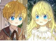 Anime Couples Manga, Anime Guys, Manga Anime, Anime Art, Dibujos Anime Chibi, Cute Anime Chibi, Anime Poses Reference, Manga Collection, Anime Family