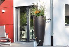 """planter manufacturer - """"Google"""" paieška"""