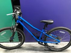Found Specialized bike on If you think this is your bike, please contact the Redwood City Police Department at and reference case You will be expected to provide proof of ownership. Specialized Bikes, Police, Bicycle, City, Bike, Bicycle Kick, Bicycles, Cities, Law Enforcement