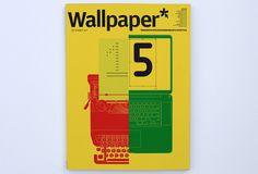 Wallpaper 15*