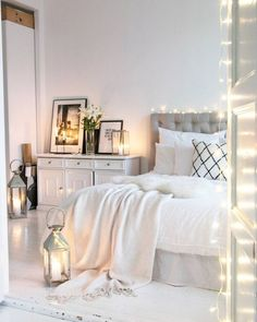 Teen Girl Bedrooms dazzling examples, room styling number 4627069062 - Really clever decor tips and tricks to plan a more than hip teen girl room. The sensational teenage girl bedrooms ideas shared on this super moment 20181215 Teenage Girl Bedroom Designs, Teenage Girl Bedrooms, Teen Bedroom, Bedroom Sets, Modern Bedroom, Bedroom Decor, Bedroom Ideas For Teen Girls Grey, Stylish Bedroom, Bedroom Inspo