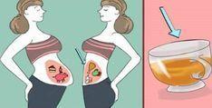 bevanda da bere e dopo 7 giorni controllerai il tuo peso Una bevanda da bere e dopo 7 giorni controllerai il tuo peso Una bevanda da bere e dopo 7