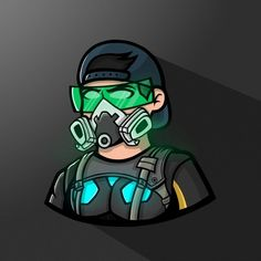 Madara Wallpaper, Black Frog, Batman Armor, Logo Character, Gamer Pics, Ninja Art, Army Wallpaper, Boy Photography Poses, Fire Art