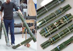 stefan-diez-soba-bamboo-09
