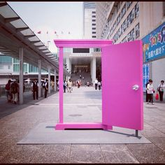 Dokodemo door!! #doraemon #dokodemodoor #どこでもドア #comic #manga #gadgets - @marinejay- #webstagram