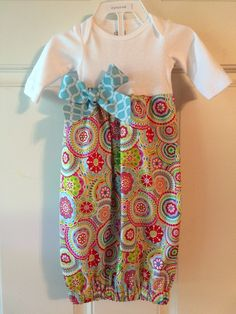 Find this at www.dressingtenley.etsy.com