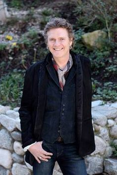 Rick Allen of Def Leppard to Exhibit His Art at Wentworth Gallery