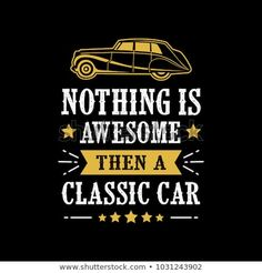 25 Best Car Quotes Images In 2019 Car Quotes Frases Motivation