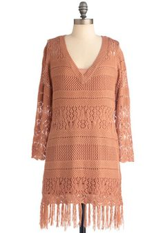 Dashing Darling Dress...yay just bought the last one!
