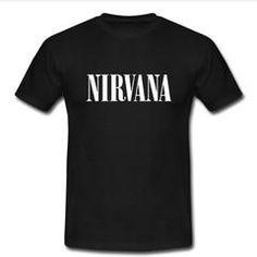 #tshirt # #shirt #new #sale #awsome #best #mostfind