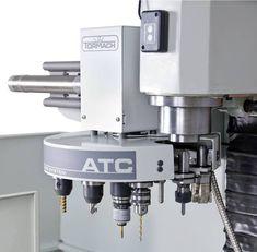 105 Best CNC stuff images in 2019 | Cnc milling machine