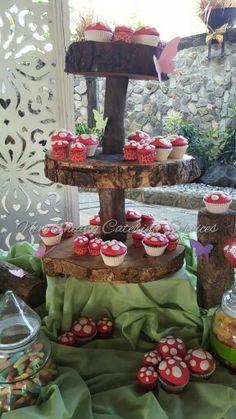 The Most Beautiful Wedding Cakes Wedding Cakes In Urdaneta Pangasinan - Wedding Cakes Wigan