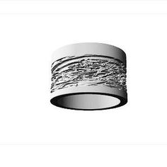My First ring design #designer #ring #round #stylish #unique #metalwork #tattoos #acessórios #app #costume #specail #offer #training #tips #psychedelic #first #shape #wallpaper #fitness #model #product #production - http://ift.tt/1VH9ijQ