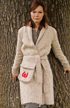 CoatLong coatcashmere coat Fall sweaterLong Coat for