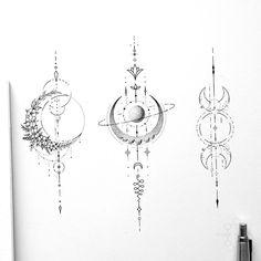 Mommy Tattoos, Boho Tattoos, Dream Tattoos, Sister Tattoos, Future Tattoos, Unique Tattoos, Dainty Tattoos, Small Tattoos, Tiny Tattoos For Girls
