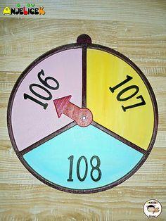 Clock, Symbols, Peace, Watch, Clocks, Sobriety, Glyphs, World, Icons