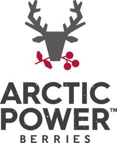 Shop Here U2014 Arctic Power Berries   Healthy, Natural Berry Powders