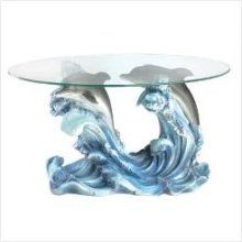 13 best glass top tables images accent tables occasional tables rh pinterest com