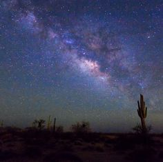 nevada desert sky art - Google Search