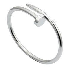 Bracelet en or Cartier