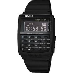 Shop for Casio Men's 'Vintage' Gold-Tone Stainless Steel Watch. Get free delivery On EVERYTHING* Overstock - Your Online Watches Store! Black Stainless Steel, Stainless Steel Watch, Stainless Steel Bracelet, Casio Digital, Digital Watch, Smartwatch, Samsung, Best Watch Brands, Online Watch Store
