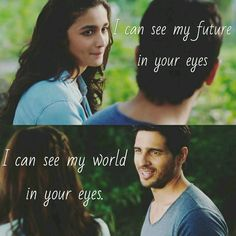 That's so sweet na :) larke hi sweet bane hote :l Cute Love Quotes, Movie Love Quotes, Real Life Quotes, Sweet Quotes, Romantic Love Quotes, Reality Quotes, Hero Quotes, Typed Quotes, Actor Quotes